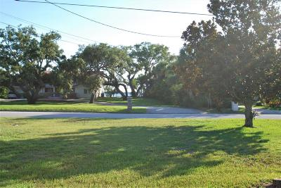 Melbourne Beach Residential Lots & Land For Sale: 501 Riverside Drive