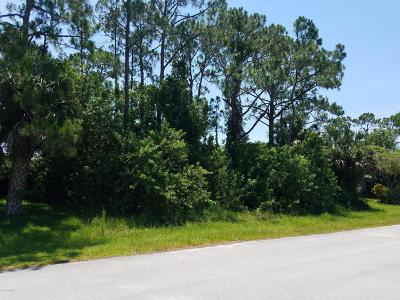 Residential Lots & Land For Sale: 211 NW Medea Avenue