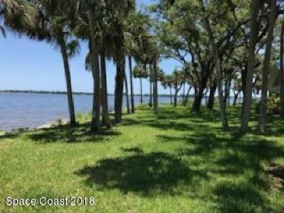 Residential Lots & Land For Sale: 5825 S Highway 1 S