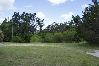 Melbourne Residential Lots & Land For Sale: 486 Magnolia Avenue