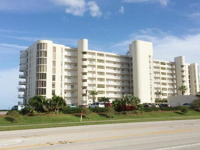 Satellite Beach Rental For Rent: 2225 Highway A1a #807