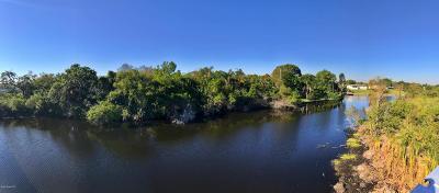 Melbourne Residential Lots & Land For Sale: 1058 Tortoise Cove