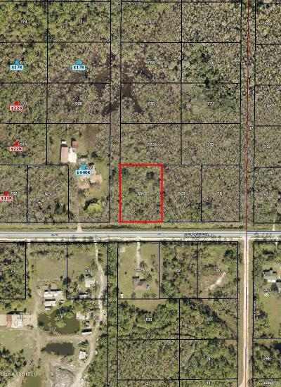 Residential Lots & Land For Sale: 2310 Grant Road
