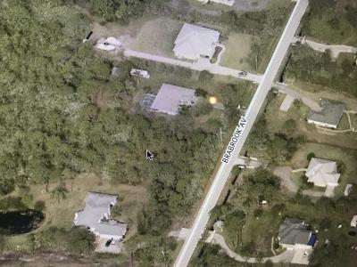 Residential Lots & Land For Sale: 6030 Brabrook Avenue