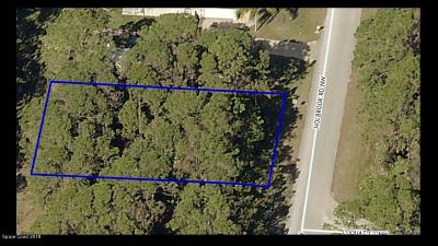 Residential Lots & Land For Sale: 1880 Holbrook Road NW