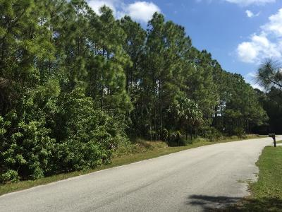 Residential Lots & Land For Sale: 1711 NW Hydrangea Road