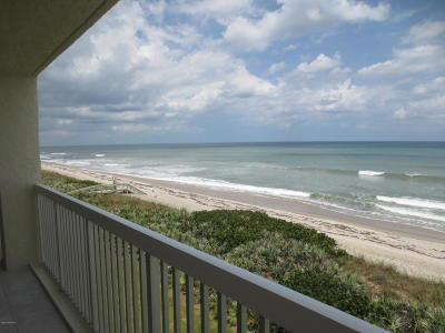 Condo For Sale: 405 Highway A1a #334