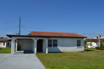 Indialantic Rental For Rent