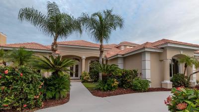 Single Family Home For Sale: 347 Lanternback Island Drive