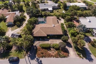 Single Family Home For Sale: 107 Cocoa Avenue
