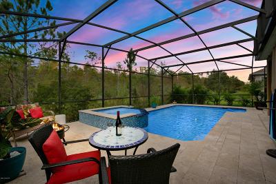 Windermere Single Family Home For Sale: 7736 Brofield Avenue