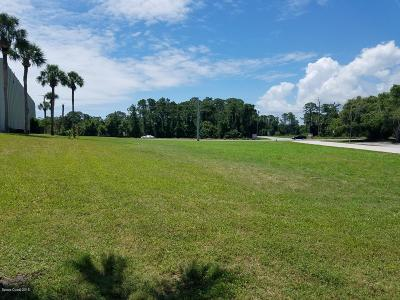 Residential Lots & Land For Sale: 150 Eyster Boulevard