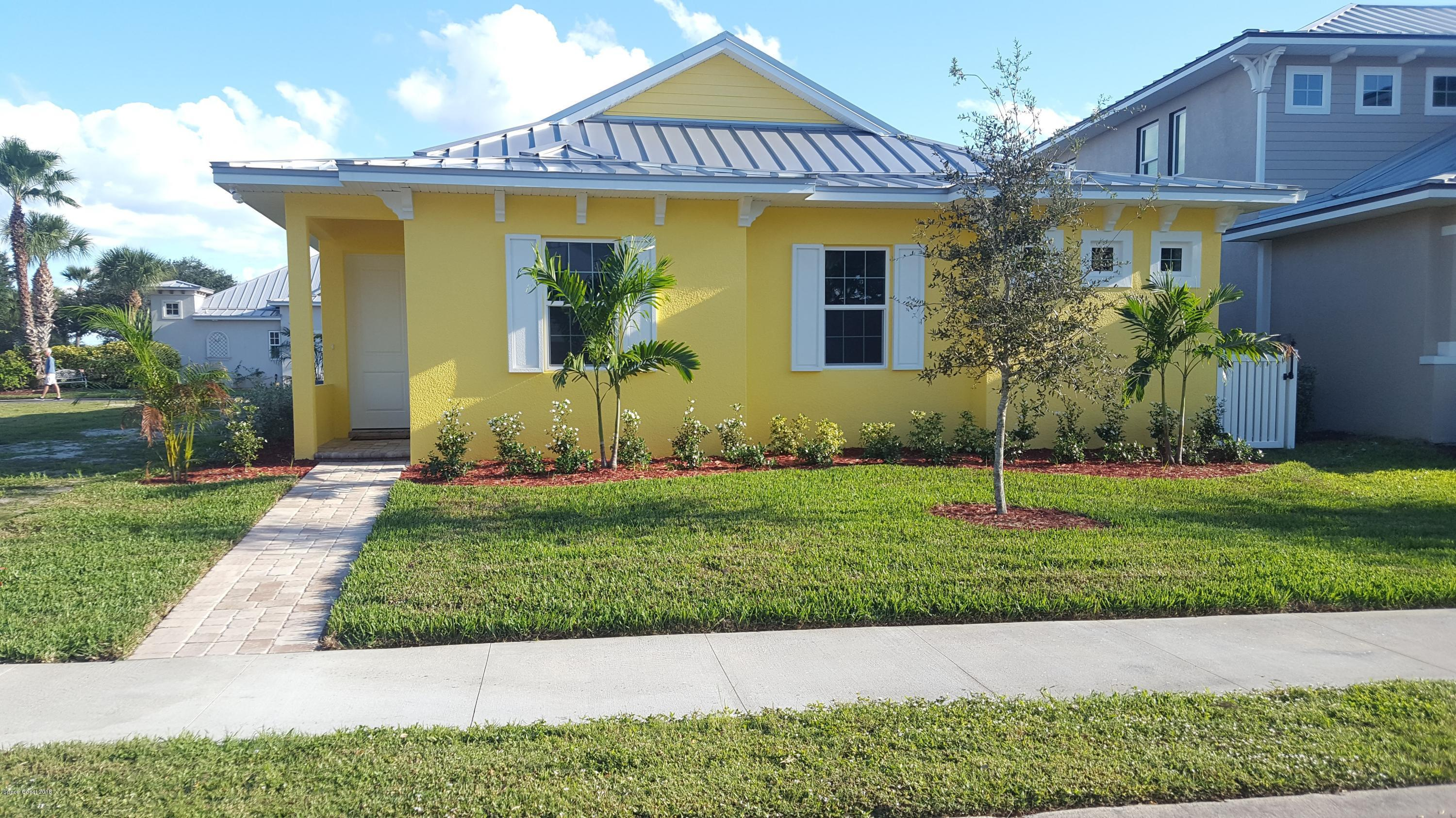 Super 3 Bed 2 Bath Home In Cocoa Beach For 450 300 Home Interior And Landscaping Ologienasavecom