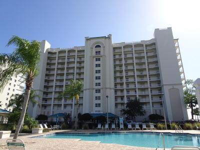Titusville FL Condo For Sale: $350,000