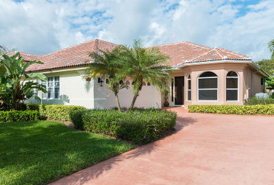 Viera, Melbourne, Melbourne Beach, Indialantic, Satellite Beach, Cocoa Beach, Eau Gallie, Palm Shores, West Melbourne, Palm Bay, Indian Harbour Beach Townhouse For Sale: 130 Whaler Drive