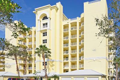 Merritt Island FL Condo For Sale: $398,500