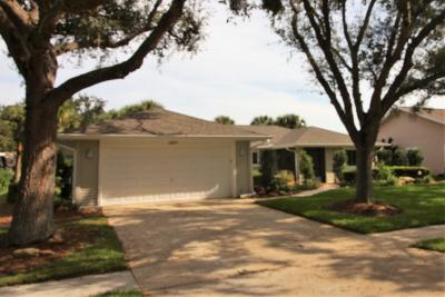 Single Family Home For Sale: 1377 Independence Avenue