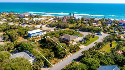 Melbourne Beach Residential Lots & Land For Sale: Cardinal Drive