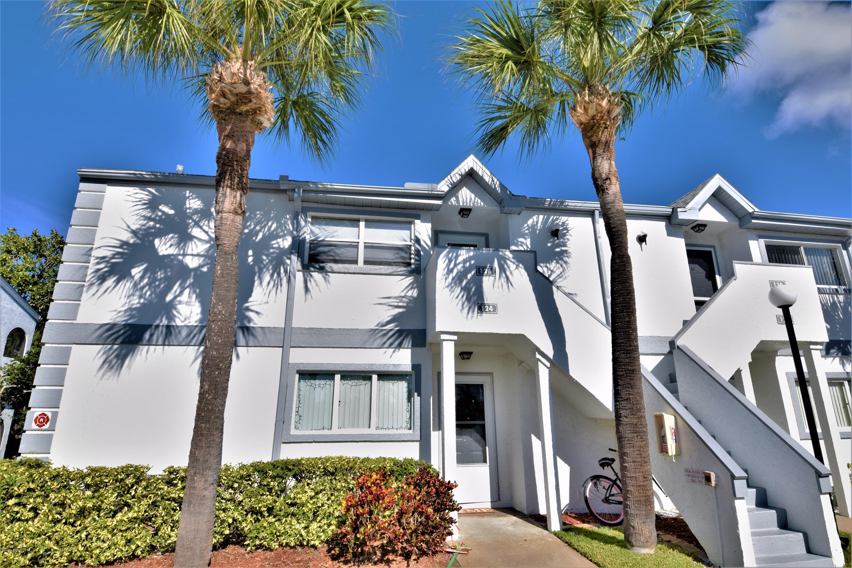 pas cher design intemporel 2019 meilleures ventes 126 Beach Park Lane #126, Cape Canaveral, FL.| MLS# 833179 ...