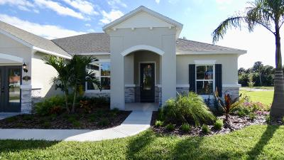 Indialantic, Indialantic, Fl, Indialantic/melbourne, Indialntic, Indian Harb Bch, Indian Harbor Beach, Indian Harbour Beach, Indiatlantic, Melbourne Bch, Melbourne Beach, Satellite Bch, Satellite Beach Single Family Home For Sale: 220 Spoonbill Lane