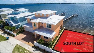 Palm Shores Single Family Home For Sale: 5155 N Highway 1 Highway N