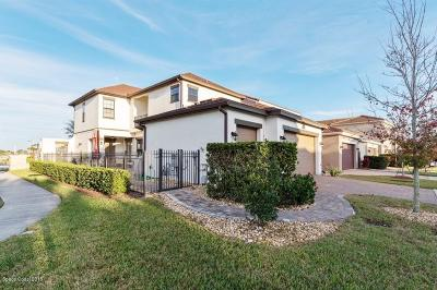 Melbourne Single Family Home For Sale