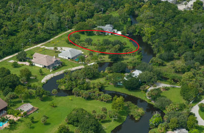 Brevard County Residential Lots & Land For Sale: Lewis Street