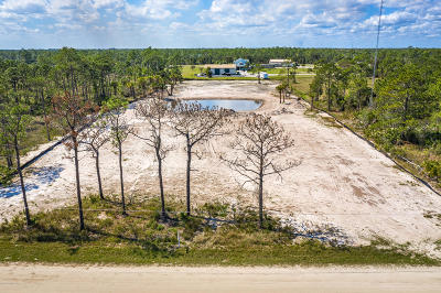 Residential Lots & Land For Sale: 3372 Govan Avenue