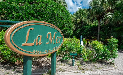 Vero Beach Condo For Sale