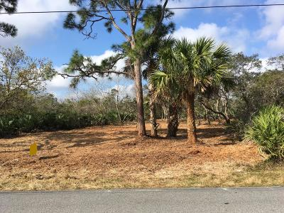 Residential Lots & Land For Sale: 6030 Old Dixie Highway