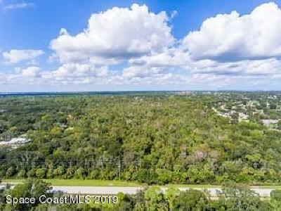 Residential Lots & Land For Sale: Not Assigned Drive