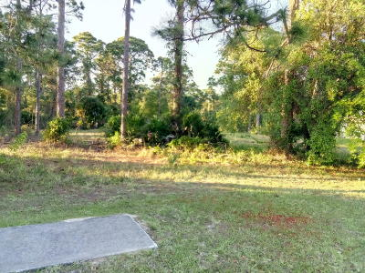 Residential Lots & Land For Sale: 351 Brightwater Drive SE