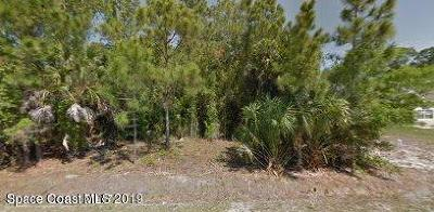 Residential Lots & Land For Sale: 983 NW Pyracantha Street NW #UNIT 14