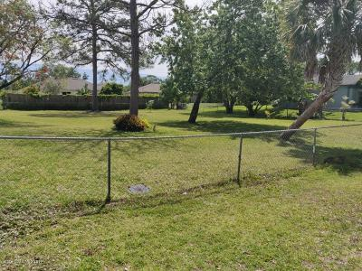 Residential Lots & Land For Sale: 2337 Rhinehart Road SE