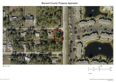 Residential Lots & Land For Sale: 602 Toni Street SW