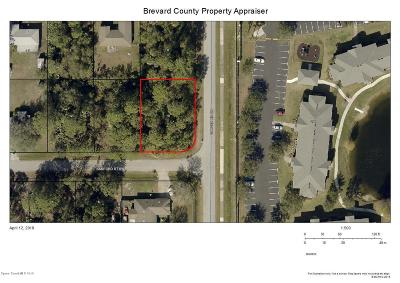Residential Lots & Land For Sale: Sanford Street