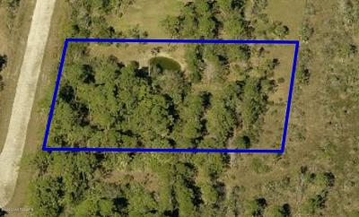 Residential Lots & Land For Sale: South Of Grant Rd