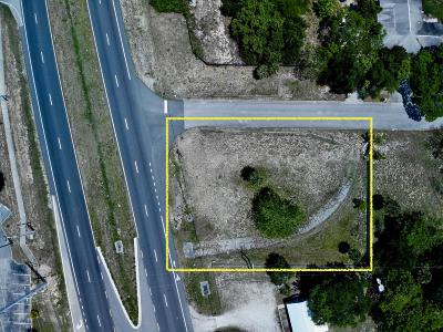 Residential Lots & Land For Sale: Us1