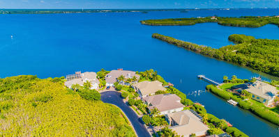 Viera, Melbourne, Indialantic, Satellite Beach, Melbourne Beach, Cocoa Beach, Eau Gallie, Palm Shores, Indian Harbour Beach, West Melbourne Single Family Home For Sale: 5237 Solway Drive