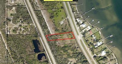 Residential Lots & Land For Sale: 6438 Us 1