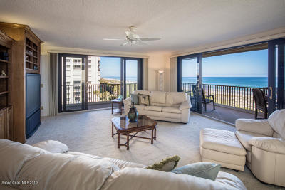 Cocoa Beach Rental For Rent
