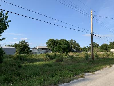 Residential Lots & Land For Sale: 3282 Nancy Street