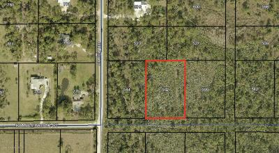 Residential Lots & Land For Sale: 0001 Ramblebrook St