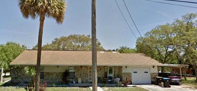 Multi Family Home For Sale: 2147 Henry Street NE