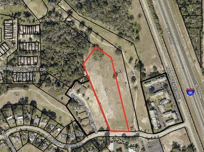 Commercial For Sale: Road