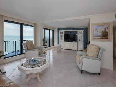 Condo For Sale: 4005 Gulf Shore Boulevard N #1100