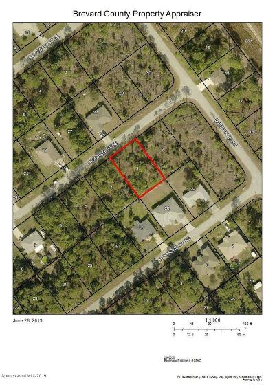 Residential Lots & Land For Sale: 878 Reading Street SE