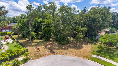 Residential Lots & Land For Sale: 204 Sonya Drive