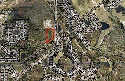 Residential Lots & Land For Sale: 530 Cogan