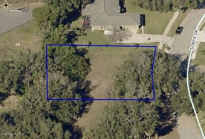 Residential Lots & Land For Sale: 174 Sonya Drive